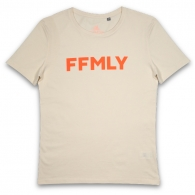 FFMLY T-Shirt